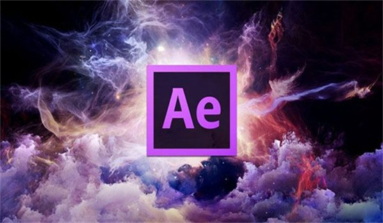 after effects cc官网下载
