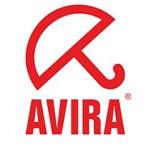 小红伞Avira杀毒软件免费版