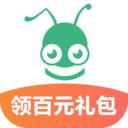 蚂蚁短租2021最新版
