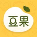 豆果美食官网最新版