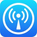 wifi伴侣手机最新版