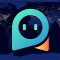 C嗨app手机版