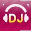 高音质DJ音乐盒2021最新官方正式版