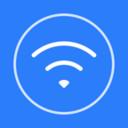 小米wifi官网最新版