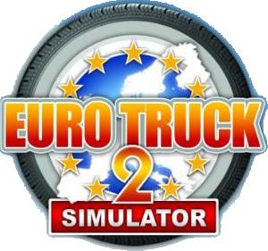 欧洲卡车模拟2(Euro Truck Simulator 2)中文版