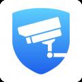 tp-link安防app