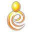 网络人远程控制软件免费官方版