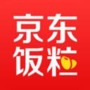 京东饭粒官网app