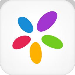 逍遥安卓模拟器官方正式版 v7.5.3