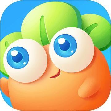 保卫萝卜3安卓版官方最新版