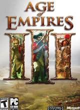 帝国时代3三合一中文版