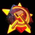 红色警戒2之共和国之辉电脑版