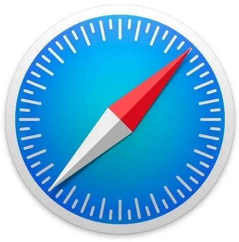 Safari浏览器官方2021最新版