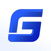 浩辰CAD2021官方版 v2.0