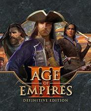 帝国时代3决定版pc版中文最新版