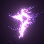 宇宙能量粒子模拟器最新版手机版