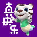 真快乐官网最新版