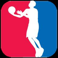 模拟篮球赛破解版中文版大全