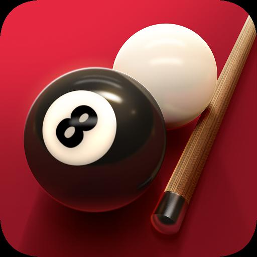桌球大师挑战赛破解版中文版
