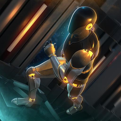 星际跳跃大冒险最新版内侧版