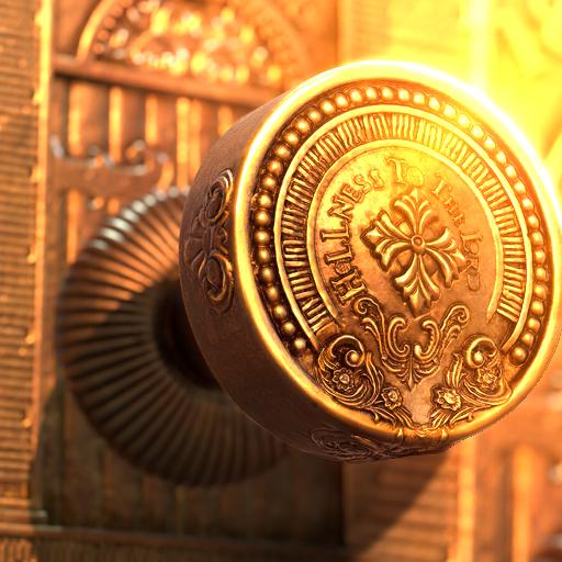 100道神秘的门3游戏最新版安卓版