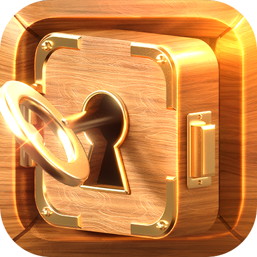 100道神秘的门4最新版安卓版