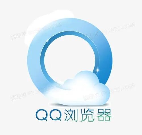 qq浏览器下载电脑版2021最新版