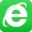 e浏览器官网手机版