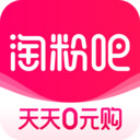 淘粉吧官网最新版 v11.74.1