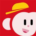 小猴启蒙官网最新版