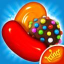 糖果传奇游戏手机版