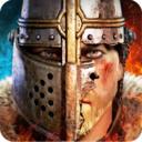 阿瓦隆之王全球服官网最新版
