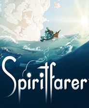 Spiritfarer中文破解版  v1.0.1