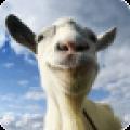 模拟山羊破解版无限羊  v1.4.18