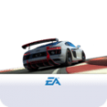 真实赛车3无限金币版破解版