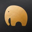 粉象生活app最新版