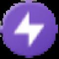 Serato Studio破解版最新版  v 1.5.8