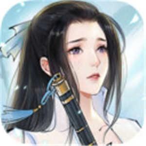新仙剑奇侠传之挥剑问情手机安卓版  v1.0