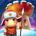 蘑菇战争2安卓中文破解版