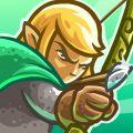 王国保卫战起源破解版全英雄无限钻石