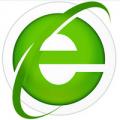 360安全浏览器电脑版2021最新版