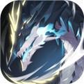 狩猎时刻手游最新版  v1.0