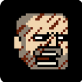 该死的混蛋最新版正版游戏下载无限金币