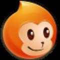 快玩游戏盒官网 v3.6.4.9