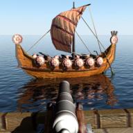 海盗船世界安卓最新版