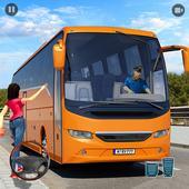 真正的巴士模拟器驾驶2021安卓最新版