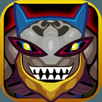 魔城骑士破解版2.3.5版本