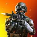 战地2安卓版官方免费版