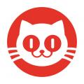 猫眼电影官方最新版