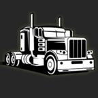 通用卡车模拟器最新手机版
